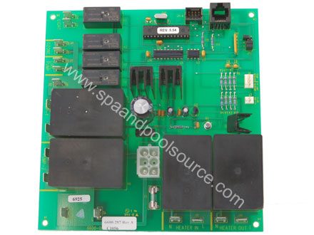 6600 287 6600 288, sundance spas, sweetwater circuit board, 6600 088 is now Sundance Spas Manuals Diagram at edmiracle.co