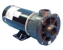 3420820-15, Waterway Pump