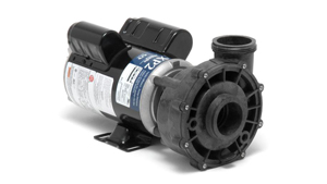 Sundance® Spas Pumps 1996 Only