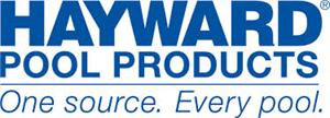Hayward Pool Products Filters