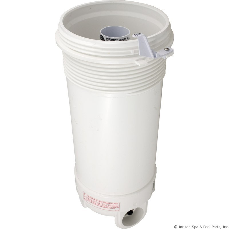 Filter housing filter housing for pool - Filter fur pool ...