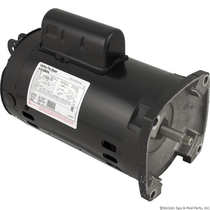 Century 1081 pool pump wiring diagram century get free for Century lasar pool spa motor 1081 1563