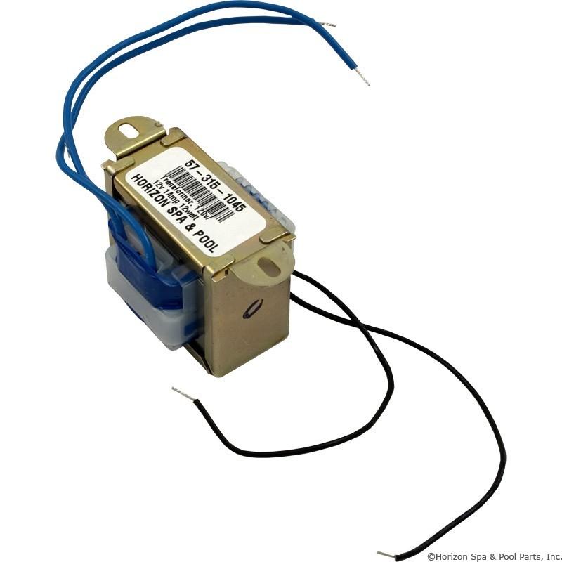 120v Transformer 12v Industrial Electronic Components