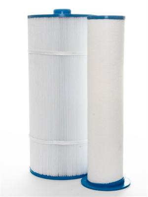 Filter for Sundance® Spas 880 MicroClean Ultra, 2009+ UCF-397