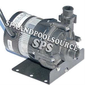 SM-909-NHW-18 3/4 Laing Circulation Pump, 230/240 Volt.