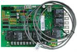 Balboa Spa Circuit Board for Sundance® - 6500-476, 50179