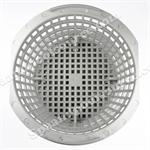 6000-770 Filter Basket for 680 Series Tacoma
