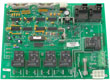 6600-032 Spa Circuit Board for Sundance® 400 System