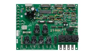 sundance acirc reg spas circuit boards sundance spas circuit boards