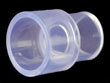6000-160, Jetback Hose Adapter