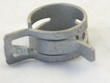 6570-033, Hose Clamp