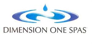 Dimension One Spas Filters