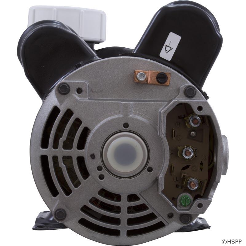 Spa Pump For Sundance U00ae  Jacuzzi U00ae 6500