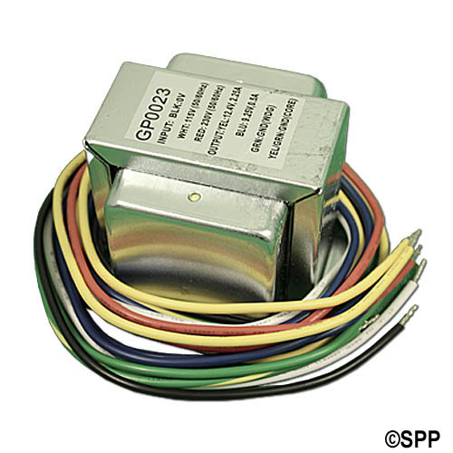 6560274 6560 274, sundance spas transformer sundance spa wiring diagram at gsmportal.co