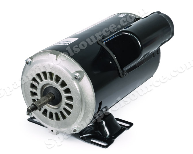 Spa Motor Sph30fl1 Us Motors