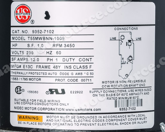 SPH30FL1BN40Label.2 6500 269, 6500 769 spa pump for sundance�, jacuzzi� spa builders lx 10 wiring diagram at mifinder.co