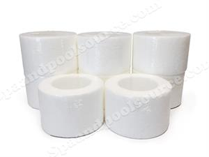 Spa Filter for Sundance Spas Microclean 1 6540-502, 8-Pack Special
