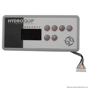 Hydro quip control panel wiring library ahotel hydro quip control panel eco 3 34 0197 k rh spaandpoolsource com hydro quip jacuzzi settings asfbconference2016 Choice Image