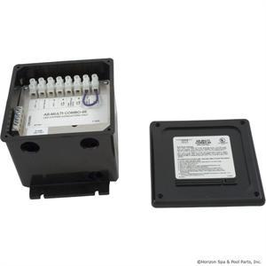921305-001 len gordon as-multi combo-95 control