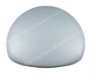 6455-010, Skimmer Lid for Burlington, Denali and Tacoma Spas