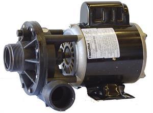 aquaflo spa circulation pump for sundance jacuzzi spas 6000 907 rh spaandpoolsource com