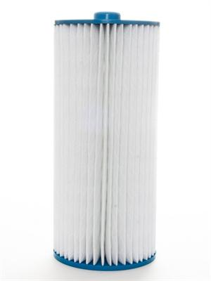 Filter For Sundance® Spas 880 Microclean 2, UCF-507