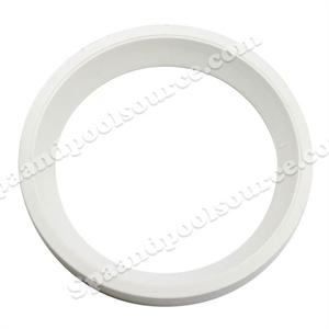 6541-644 Self-leveling Washer for DST, DXT Jets