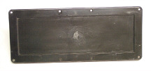 6560-042 Heater Manifold Cover