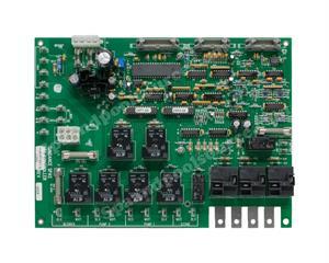 6600 053 spa circuit board for sundance spas rh spaandpoolsource com Spa Wiring Diagram Schematic Spa Wiring Diagram Schematic