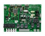 6600-017 Spa Circuit Board for Sundance® Spas with Permaclear