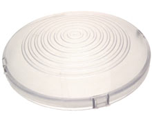 6540-446, Sundance Spas Clear Lens Cover